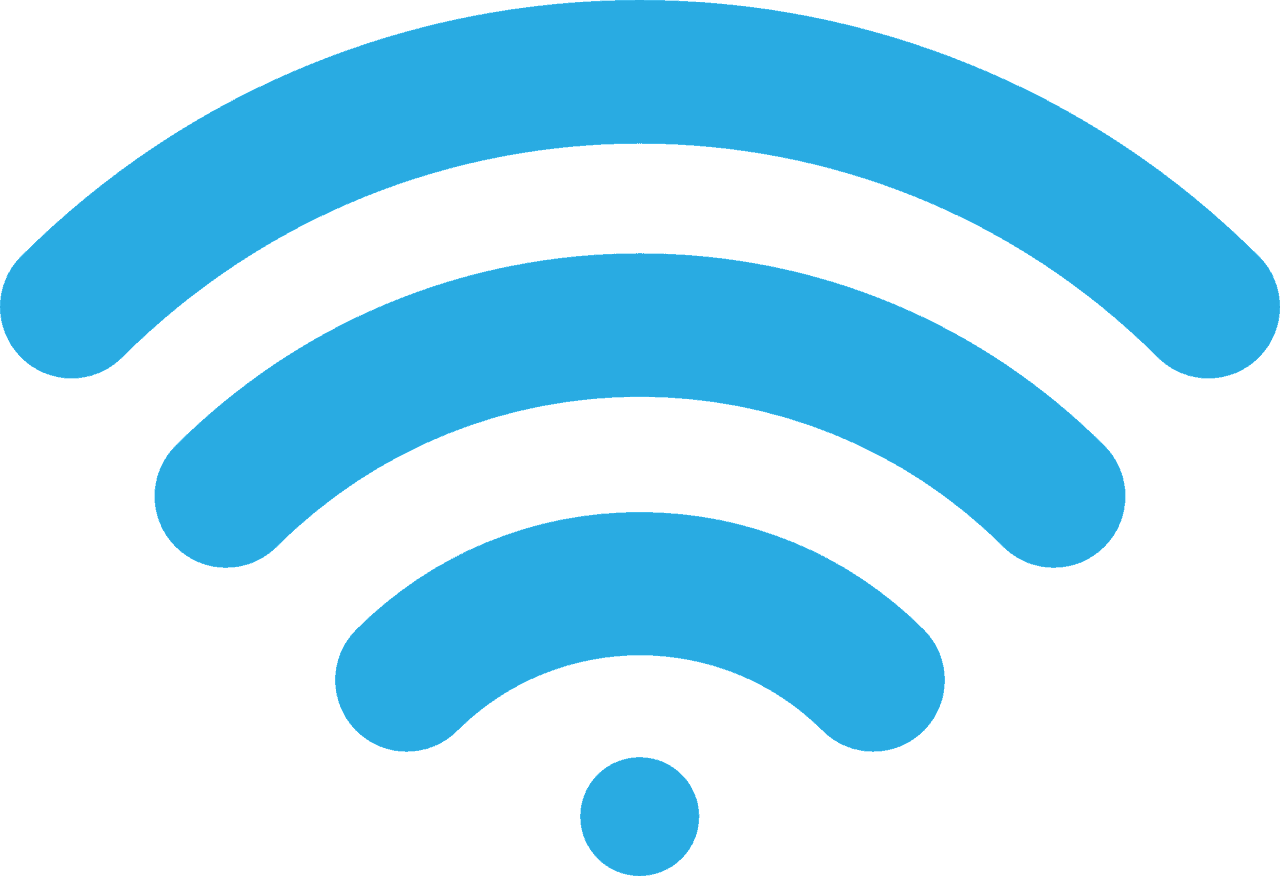 10 Ways To Boost Your Home Wi Fi Signal Bluegadgettooth Com