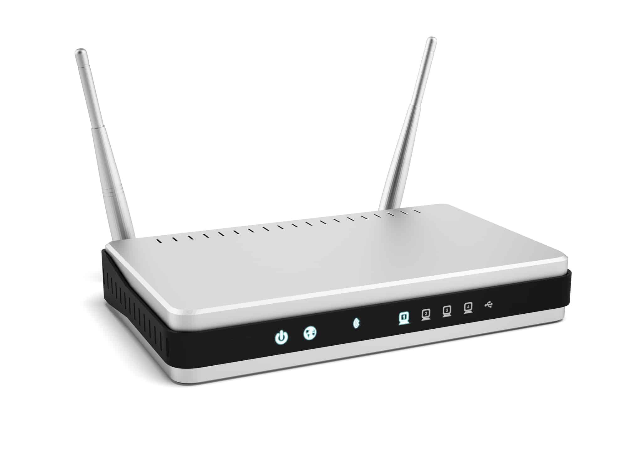 Linksys Velop Vs Netgear Orbi Tested Wifi Mesh System