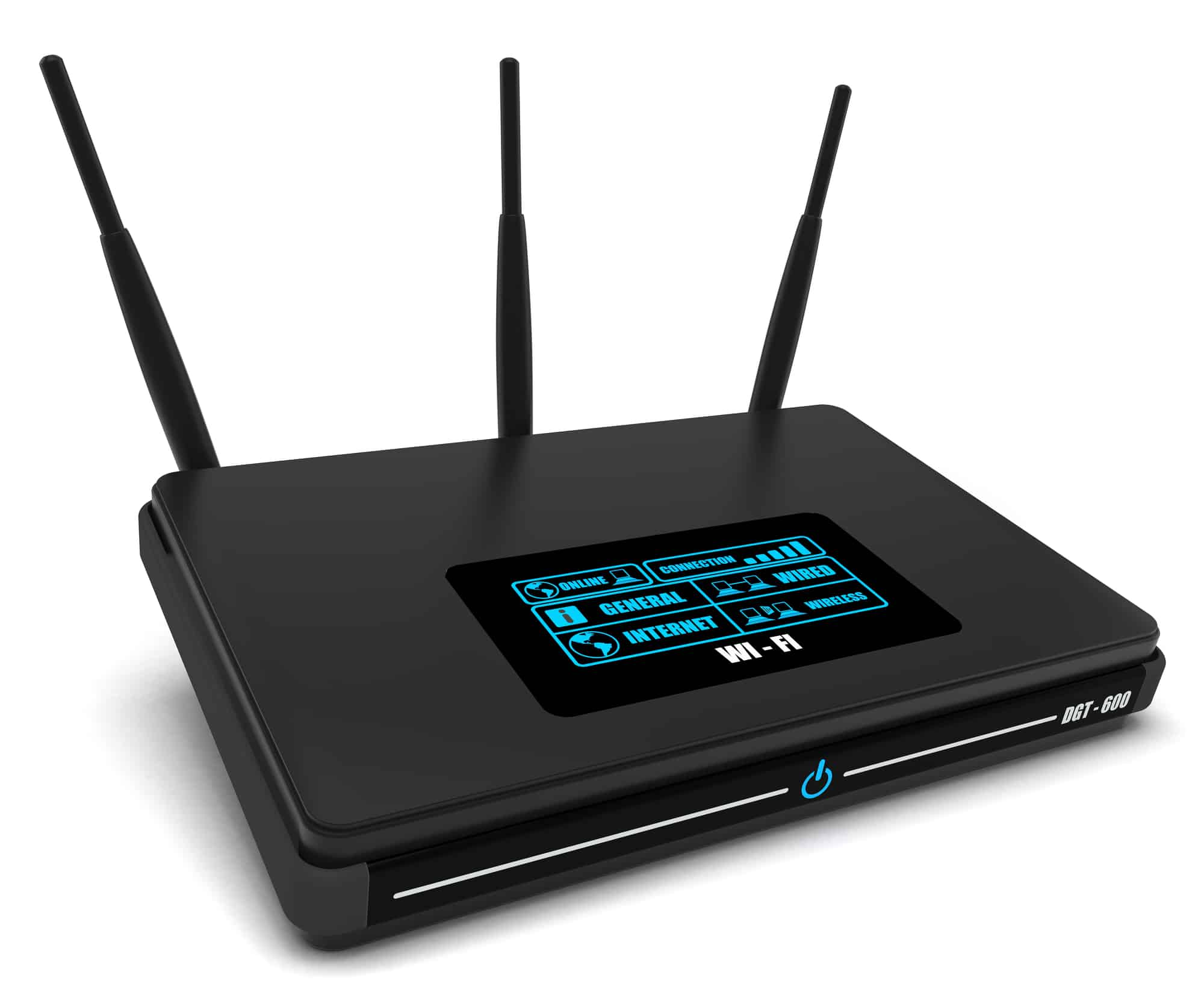 which vpn firmware is the best for the r9000