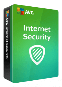 AVG_Internet_Security