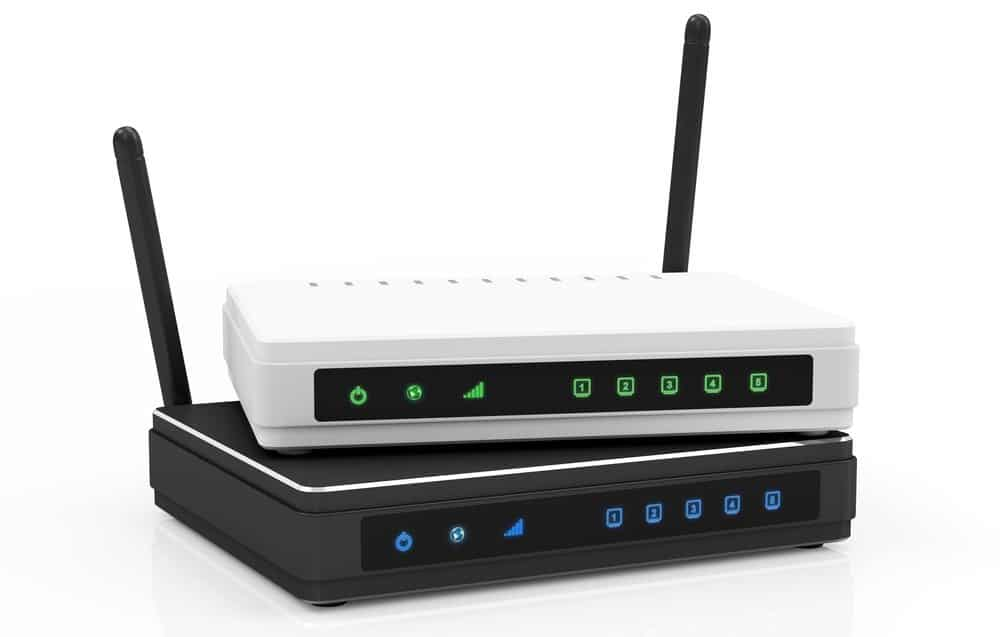 7 Best Routers For Spectrum (2019) | Wireless Routers For