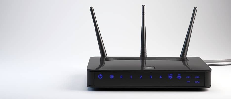Don't Rent Router From Comcast Xfinity