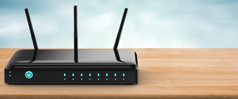 Best Router For 100Mbps Internet (2019 Reviews