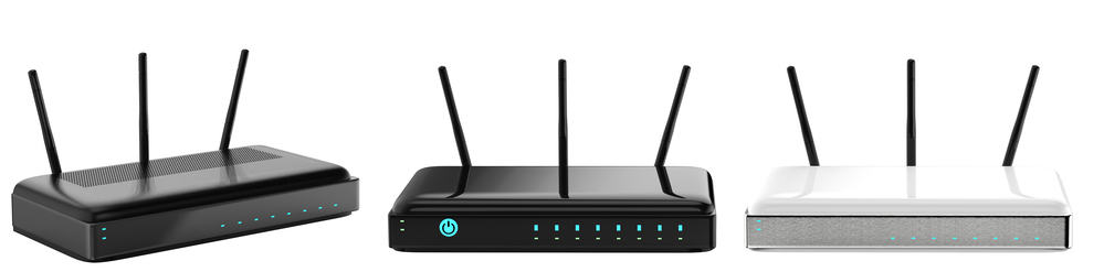 Wireless Router For Mediacom Specifications