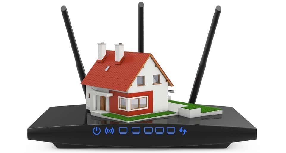 Optimum Approved Modems
