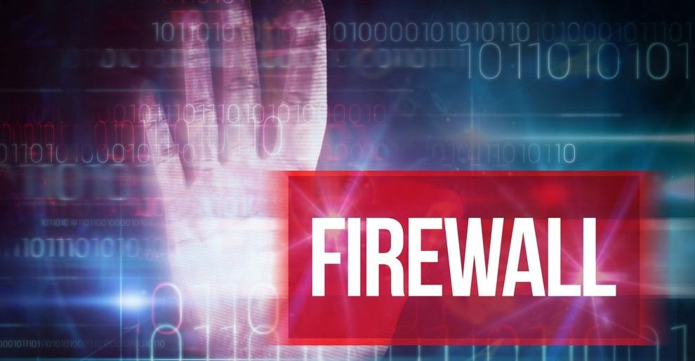 Best Firewall For Small Business