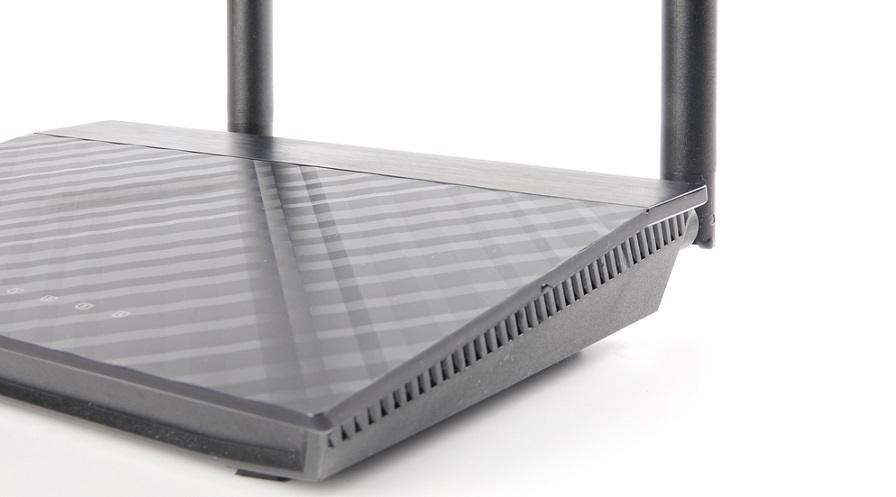 Cox Compatible Routers